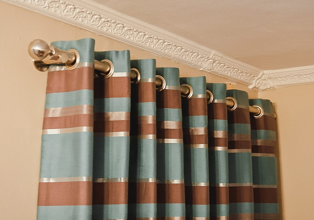 Eyelet Curtains  1024x717 - Gallery