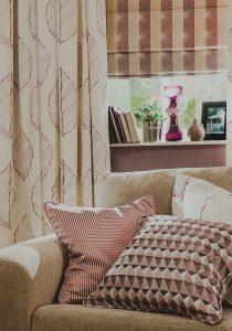 cushions 210x300 - Gallery