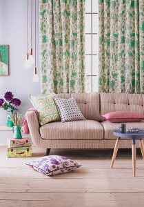 Long-living-room-curtains