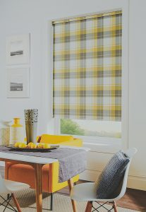 roller blinds 207x300 - Gallery