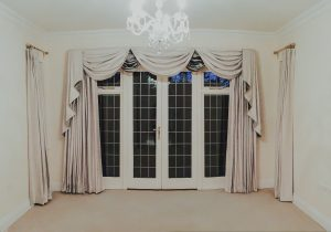 swags and tails curtains 300x210 - Gallery