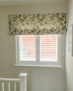bird print roman blind 240x300 - Gallery