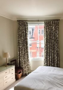 floral design long bedroom curtains 1 211x300 - Gallery
